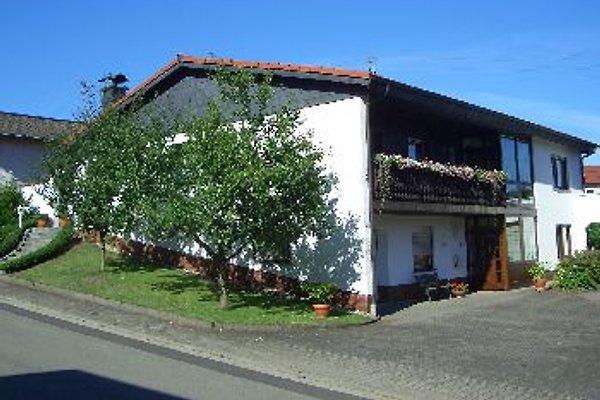 Ferienwohnung Doris à Freisen - Image 1