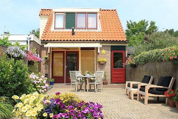 casa Marcas en Egmond aan Zee - imágen 1