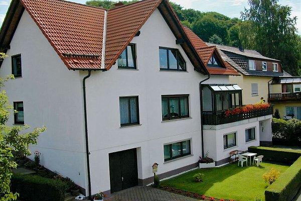 Ferienwohnung Haus Schuchert à Hilders - Image 1