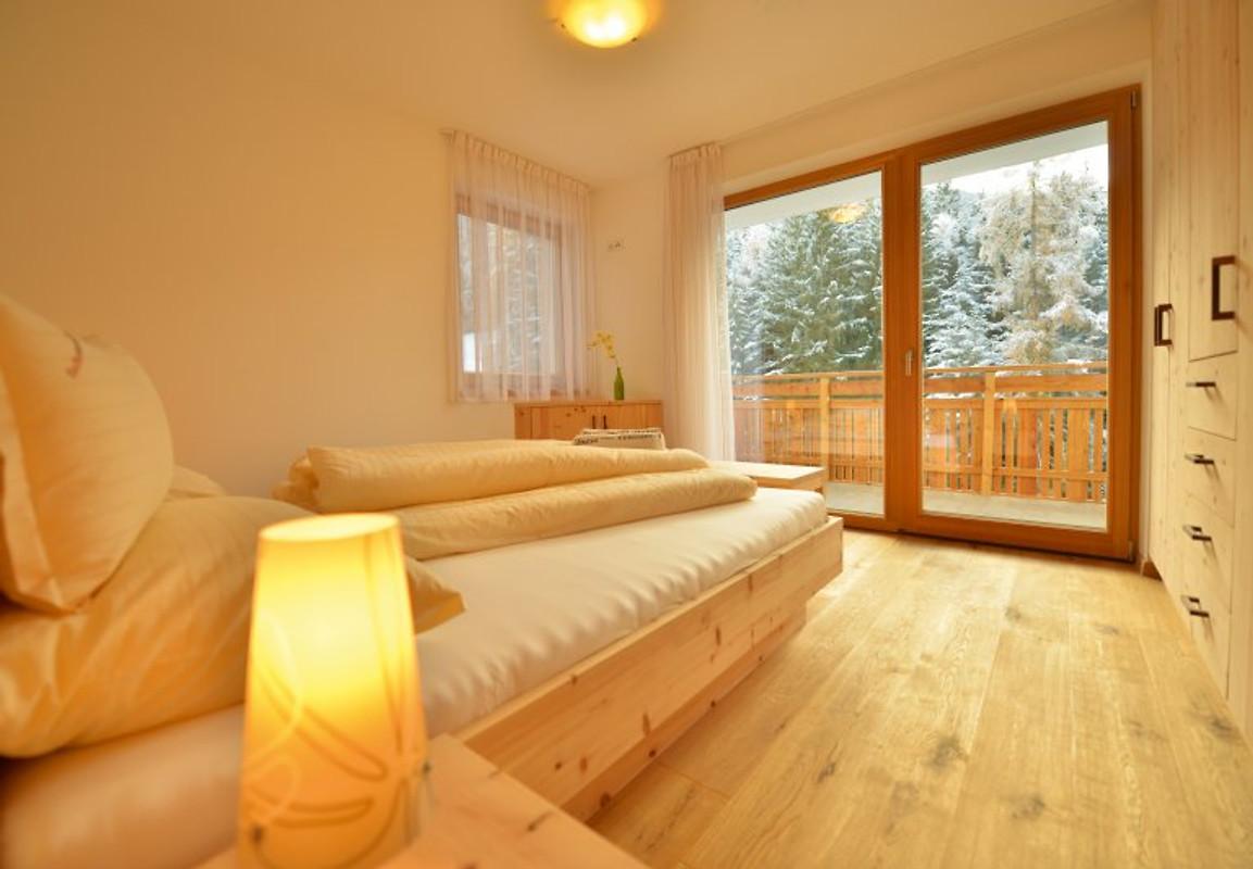 Hotel Torgglerhof St Andra