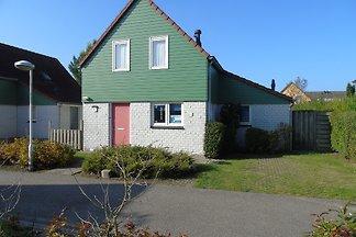 8 Persoons rental Wemeldinge Zeeland Netherlands