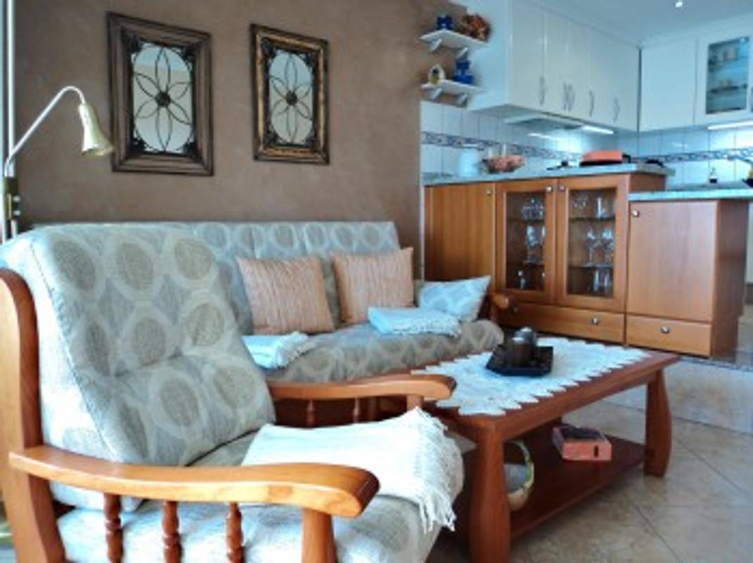 urlaubswohnung gran canaria ferienwohnung in playa del ingles mieten. Black Bedroom Furniture Sets. Home Design Ideas
