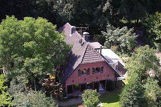 Casa de vacaciones en Emmerich am Rhein