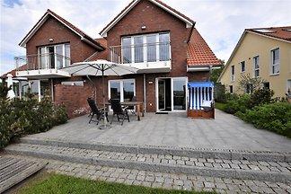 Kuća za odmor Dopust za oporavak Hohwacht