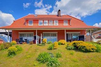Appartement à Heringsdorf