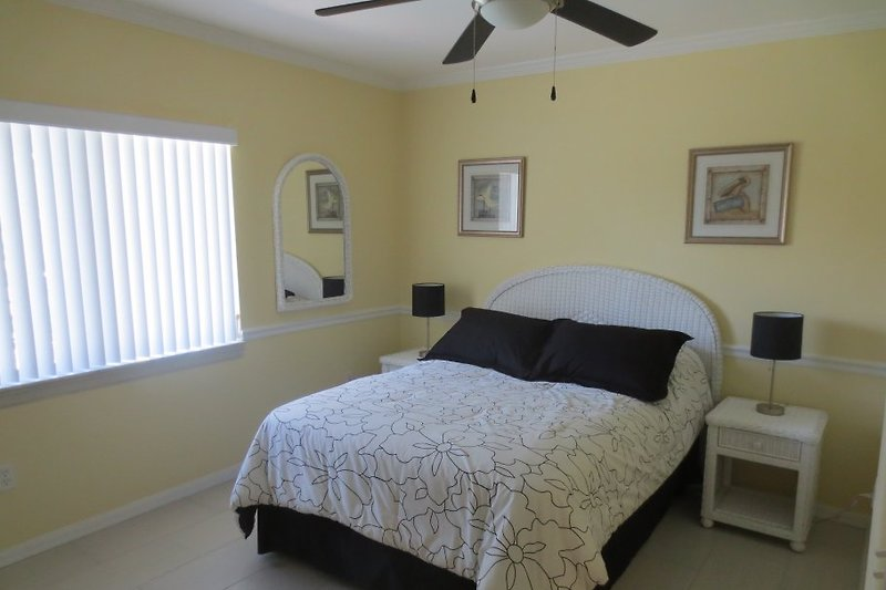 little roxy ferienhaus in lehigh acres mieten. Black Bedroom Furniture Sets. Home Design Ideas