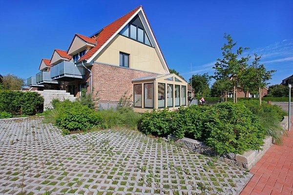 SonnenDüne in Norderney - immagine 1