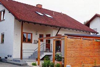 Apartament Fewo am sonnigen Kaiserstuhl