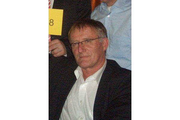 Herr D. Gihr