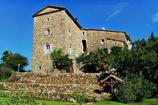 Ferienhaus, Provence, Ardeche, Cevennen, Camarque