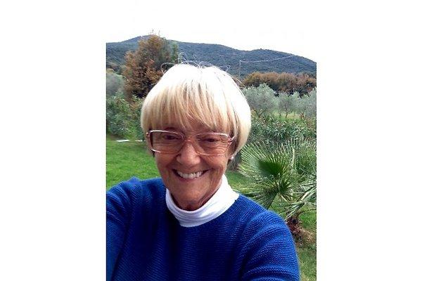 Frau E. Ziegler