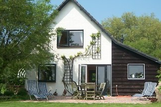 Cottage Haus Domburg