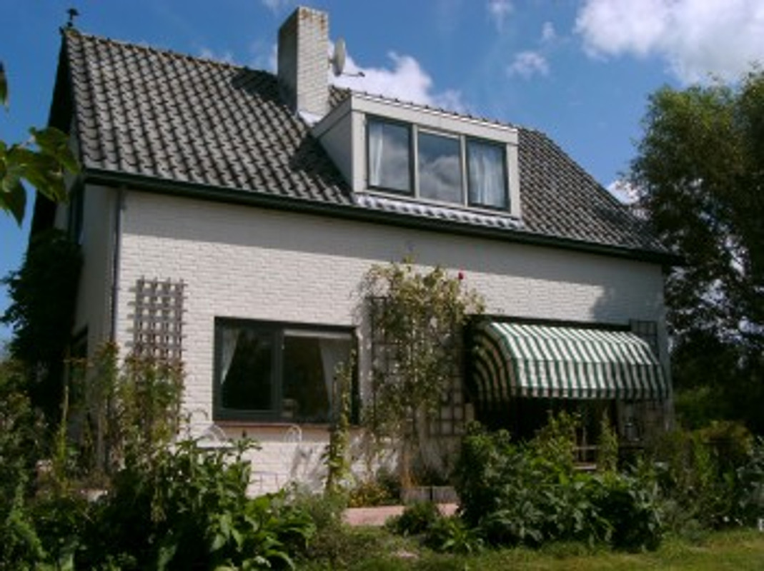 cottage haus domburg ferienhaus in domburg mieten. Black Bedroom Furniture Sets. Home Design Ideas
