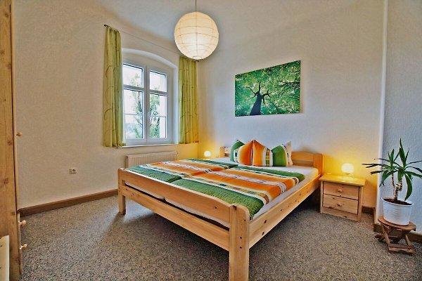 Villa Sonnenblick, Sebnitz en Sebnitz - imágen 1