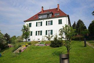 Villa Sonnenblick, Sebnitz