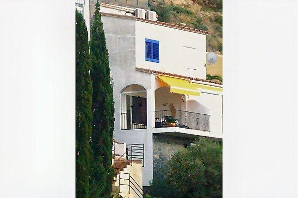 Casa Smootje à Roses - Image 1