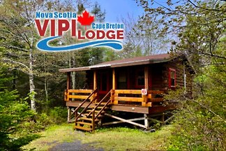 Vipilodge- Vollmers Island Paradise