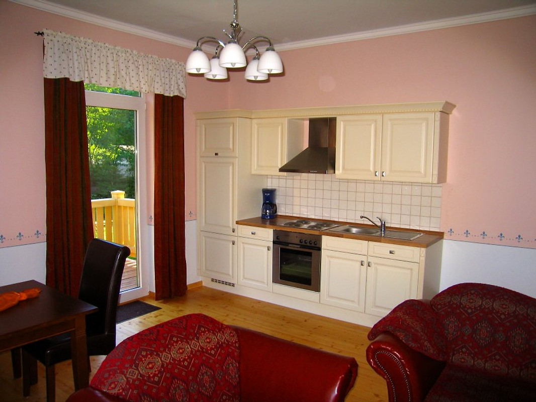 natur pension villa am brocken ferienwohnung in schierke mieten. Black Bedroom Furniture Sets. Home Design Ideas