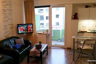 Apartment | Ferienwohnung