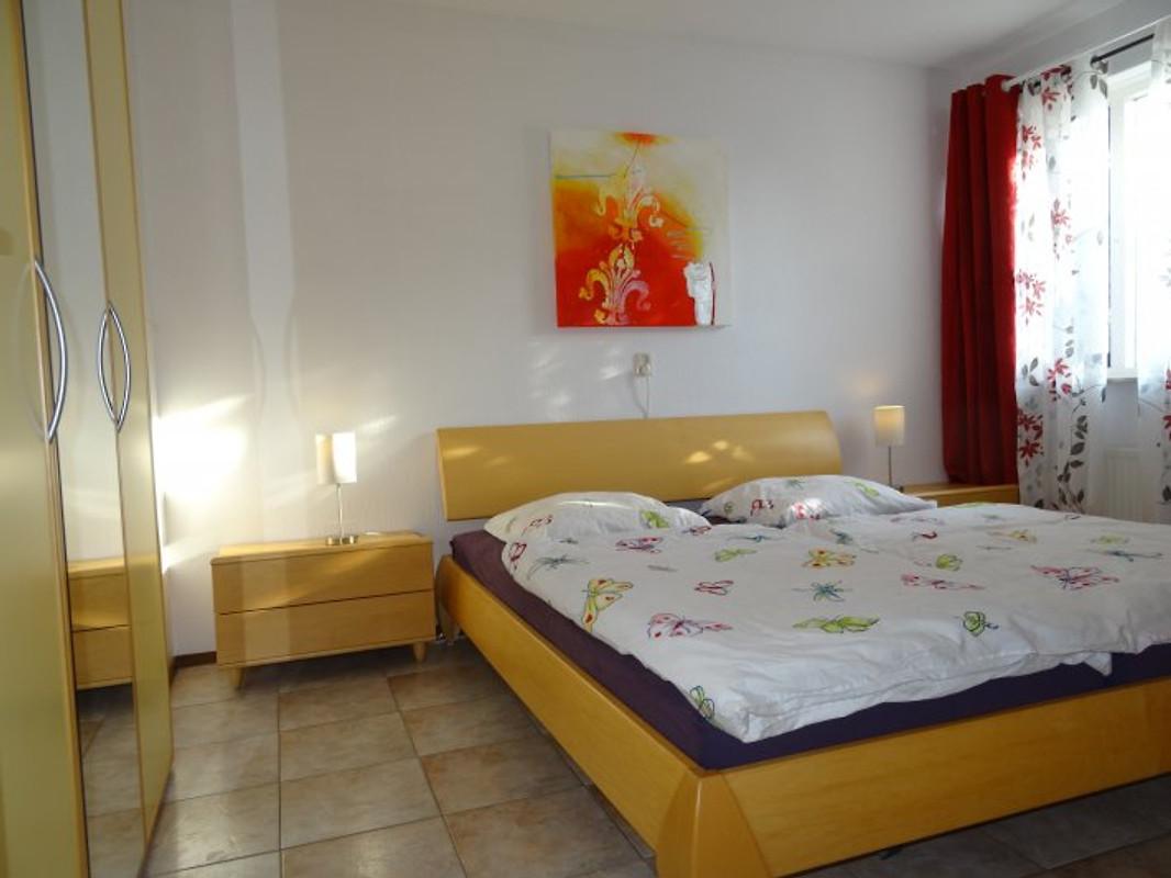 villa muschelsucher ferienhaus in julianadorp aan zee mieten. Black Bedroom Furniture Sets. Home Design Ideas