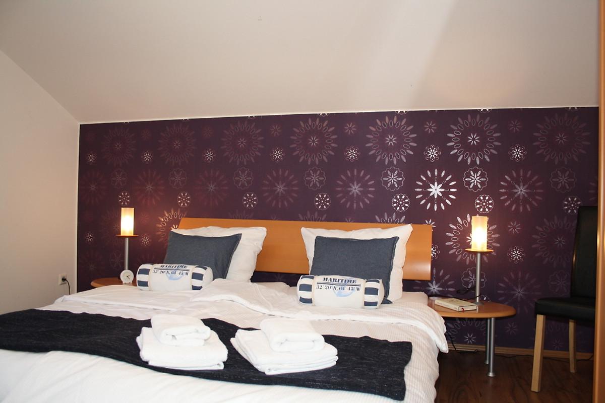 meeresfunkeln sonnentr umer ferienhaus in sellin mieten. Black Bedroom Furniture Sets. Home Design Ideas