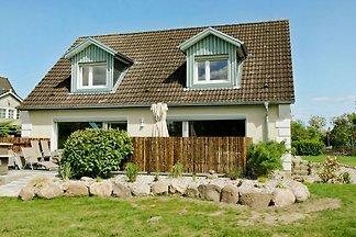 Maison de vacances à Sehlendorf