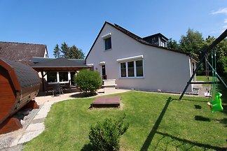 *****-XL Ferien-Landhaus Jonas
