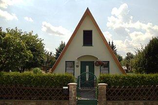 Casa vacanze in Angermünde