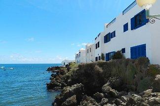 Apartamento Casa Azul BD