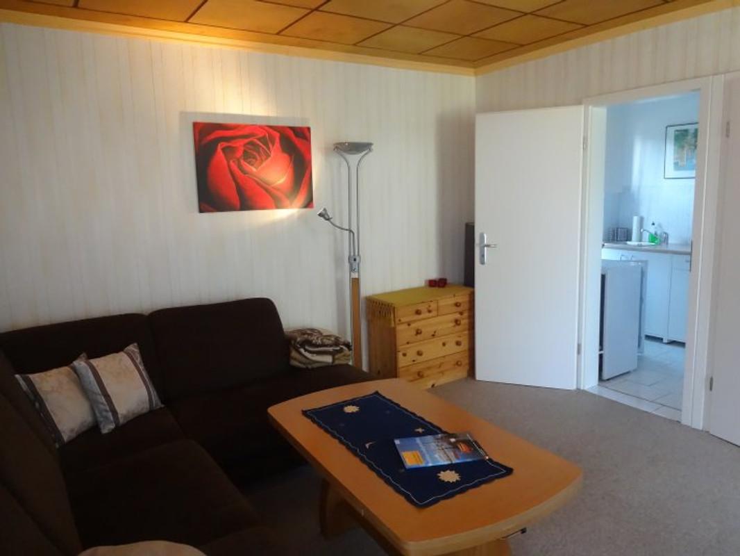 Ferienhaus am plauer see ferienhaus in plau am see mieten for Wohnzimmer 33 qm