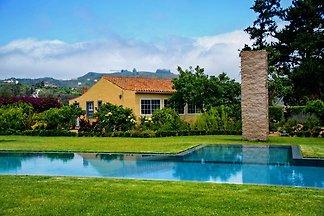 Villa La Marquesa