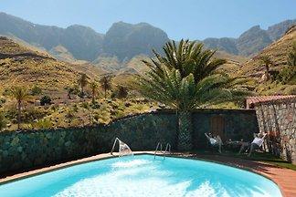 Guayedra Relax Resort