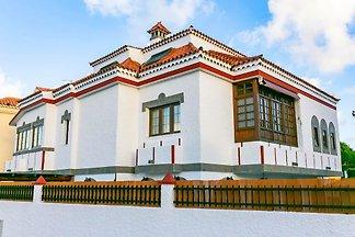 Villa la Estrella Polar