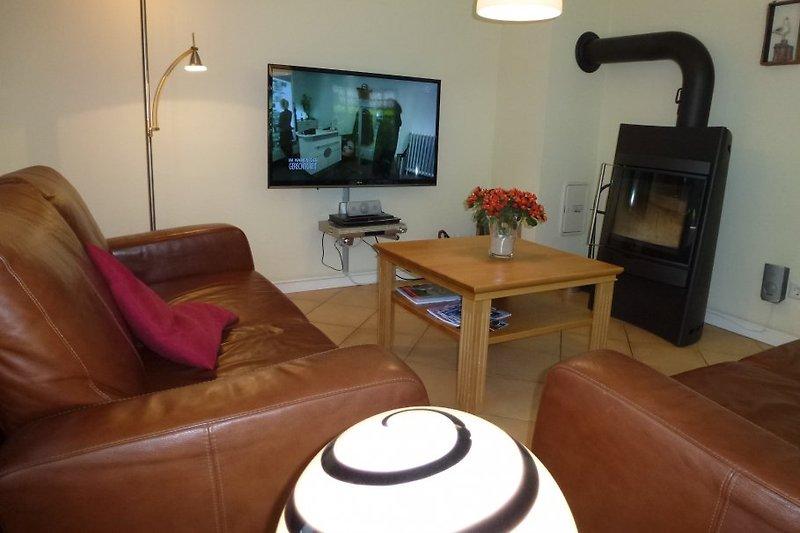 ferienwohnung bi sterni ferienwohnung in wyk mieten. Black Bedroom Furniture Sets. Home Design Ideas