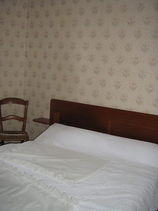maison de location maison de vacances lit et mixe louer. Black Bedroom Furniture Sets. Home Design Ideas
