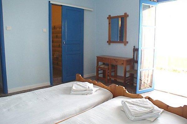 BlueBayFerienwohnungen&Studios en Ierapetra - imágen 1