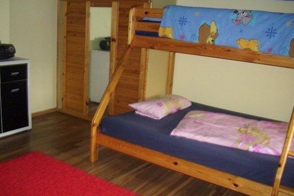 hausdofer 09557 ferienwohnung in fl ha mieten. Black Bedroom Furniture Sets. Home Design Ideas