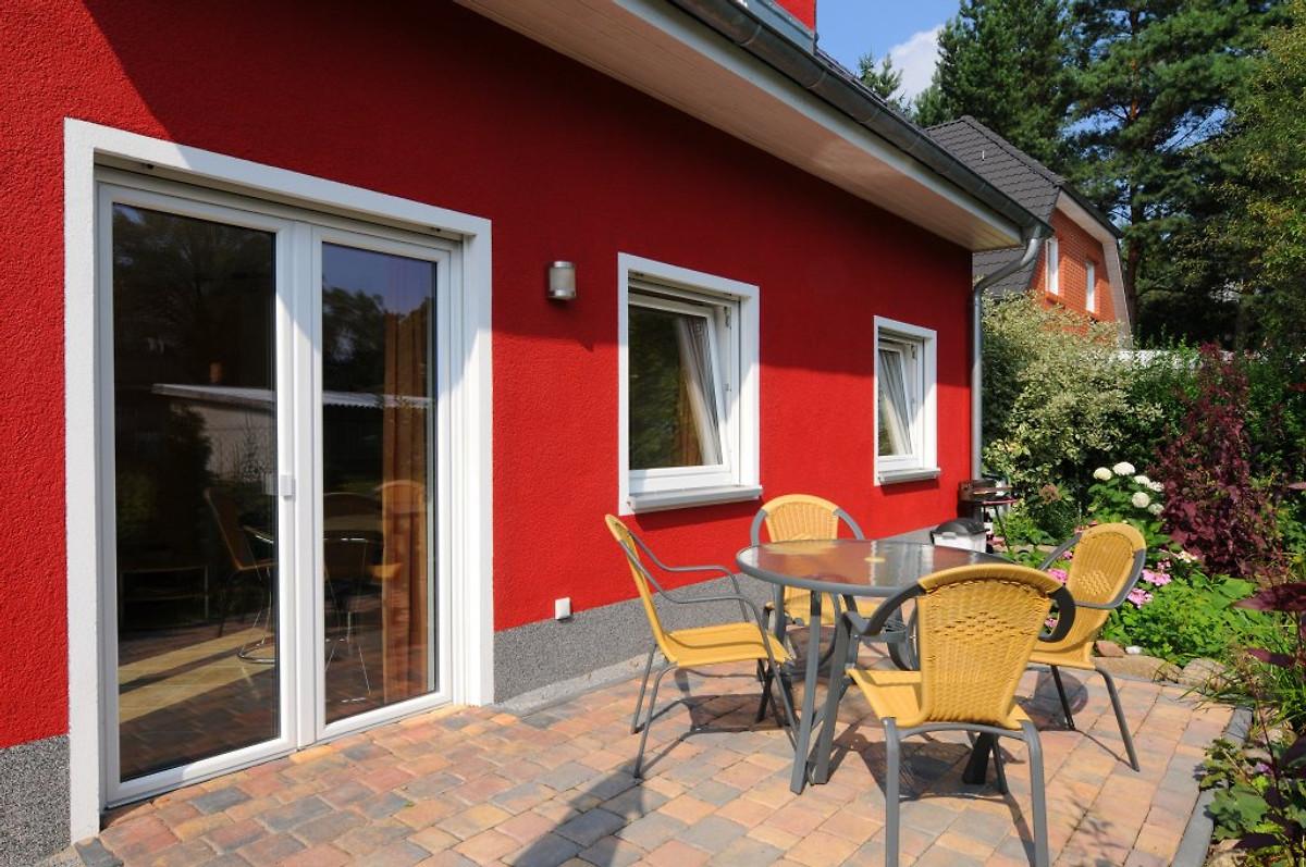 eg fewo bei berlin 2 4 personen ferienwohnung in ahrensfelde mieten. Black Bedroom Furniture Sets. Home Design Ideas