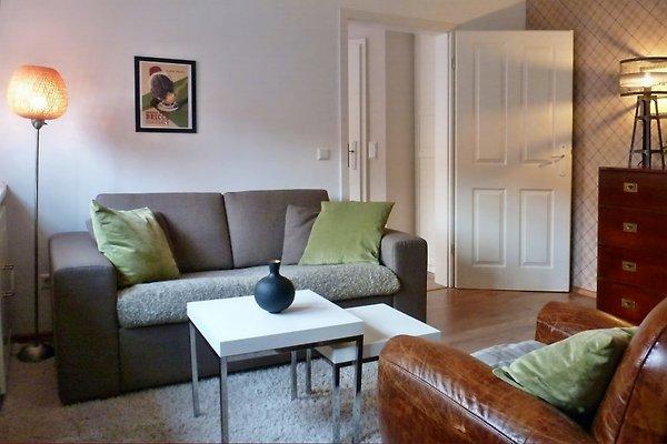 The Hidden Home in Speyer - Bild 1
