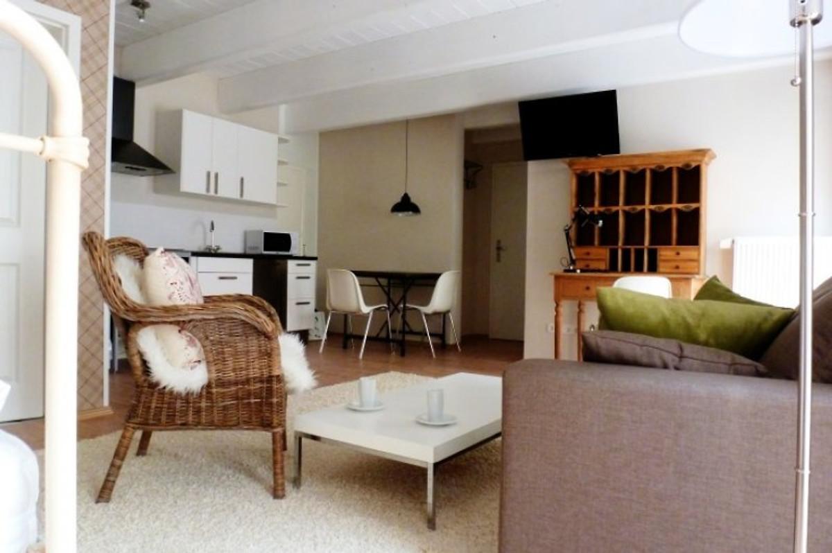 the hidden home ferienwohnung in speyer mieten. Black Bedroom Furniture Sets. Home Design Ideas