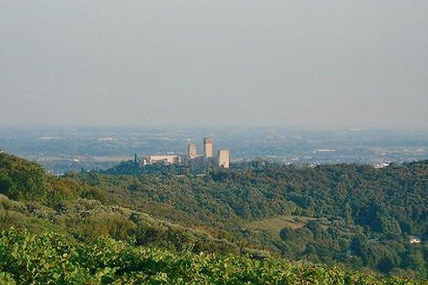 volver à Verona - Image 1