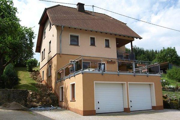 Appartement à Hersdorf - Image 1