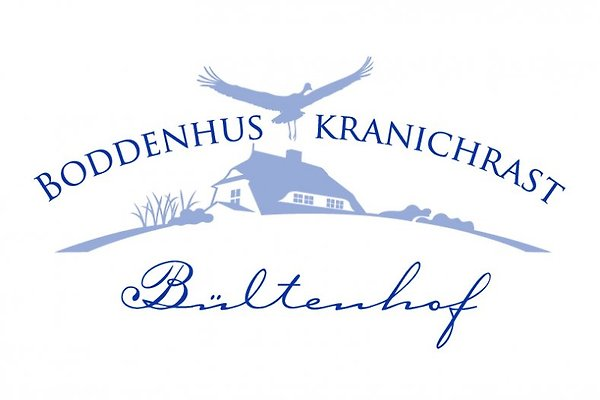 Familie  Boddenhus Team
