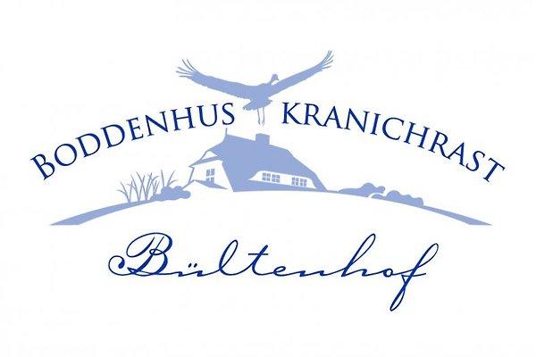 Familie Boddenhus Team