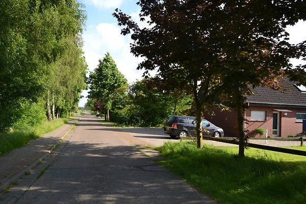 Nordseeurlaub-Butjadingen à Butjadingen - Image 1