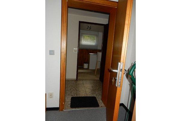 ferienwohnung silvaner1 in mainz ferienwohnung in mainz laubenheim mieten. Black Bedroom Furniture Sets. Home Design Ideas
