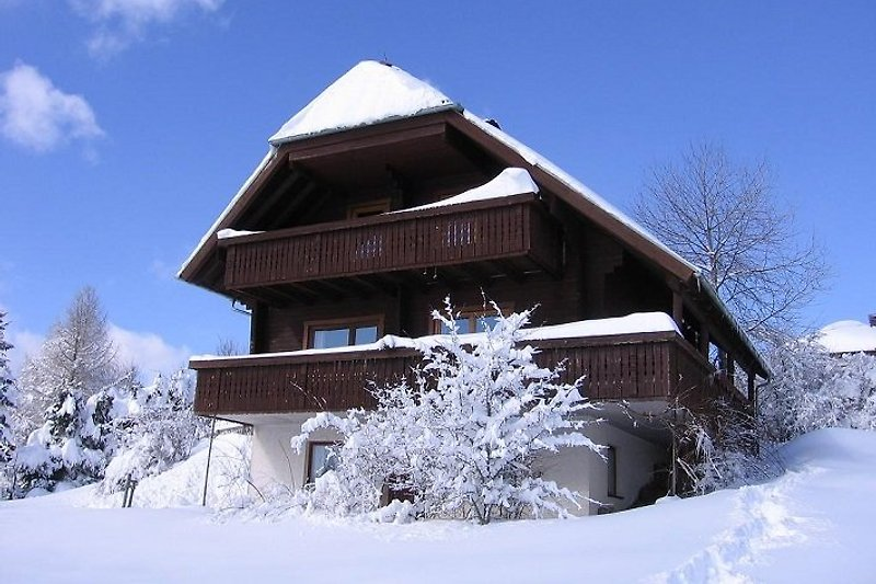 Iim Winter v. Süden