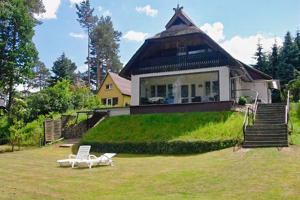 Lena´s Häuschen à Wustrow - Image 1