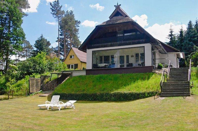 Lena´s Häuschen à Wustrow - Image 2