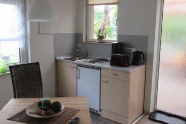 bungalow in guter lage ferienhaus in dresden mieten. Black Bedroom Furniture Sets. Home Design Ideas